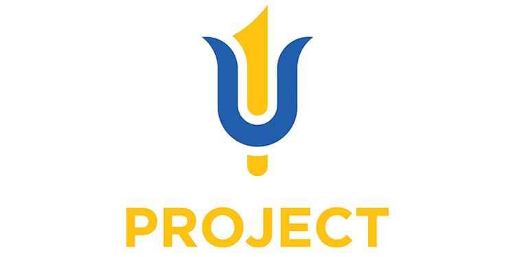1U Project