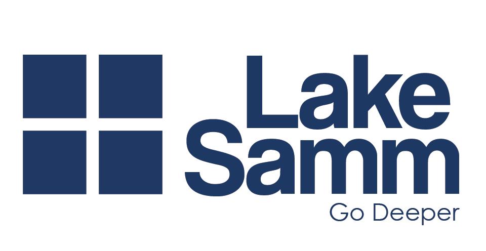 Lake Samm Church