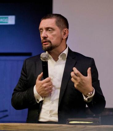 Piotr Asheichyk