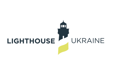 Lighthouse Ukraine