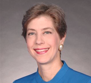 Dr. Sally Knox   Dallas, TX