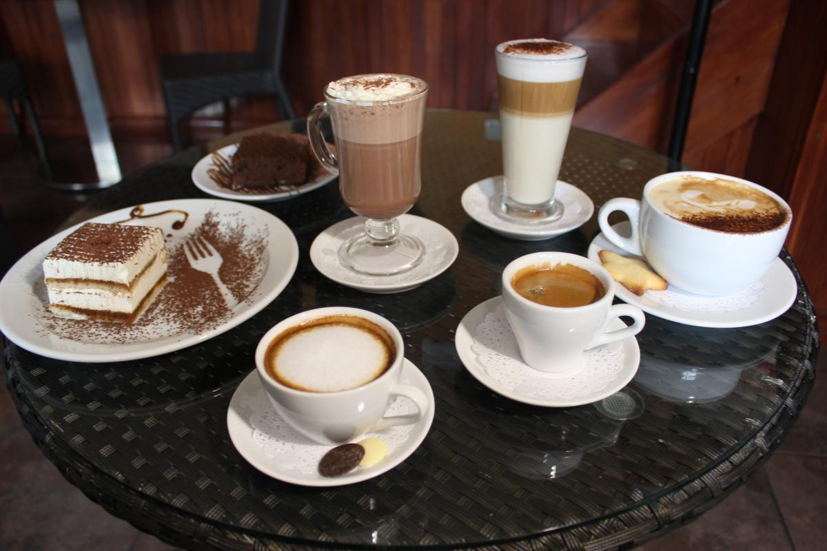 img-lh-site-coffees
