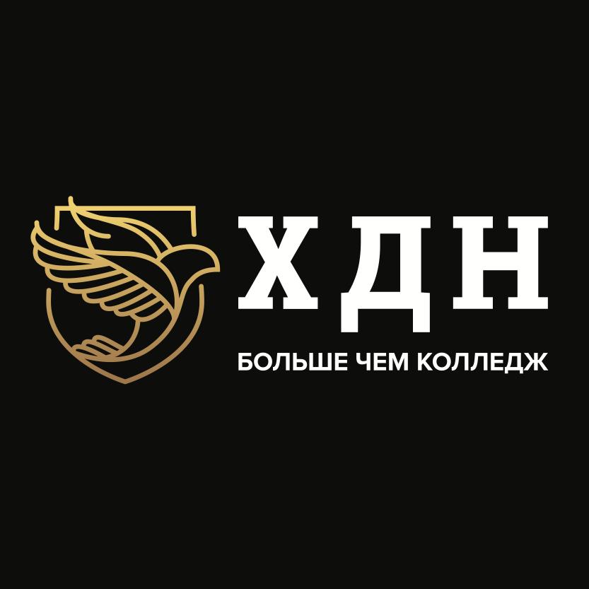 XDH Minsk
