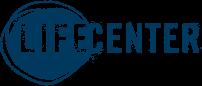 Life Center Ministries International