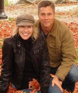 Bo & Beth Bolding   TX